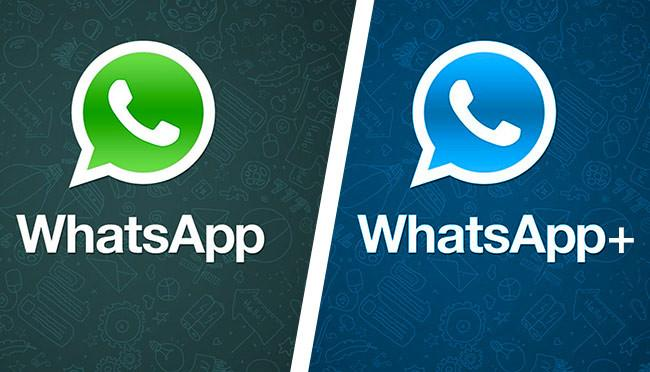 WhatsApp PLUS 2017 – Instalar y Descargar Gratis para Android