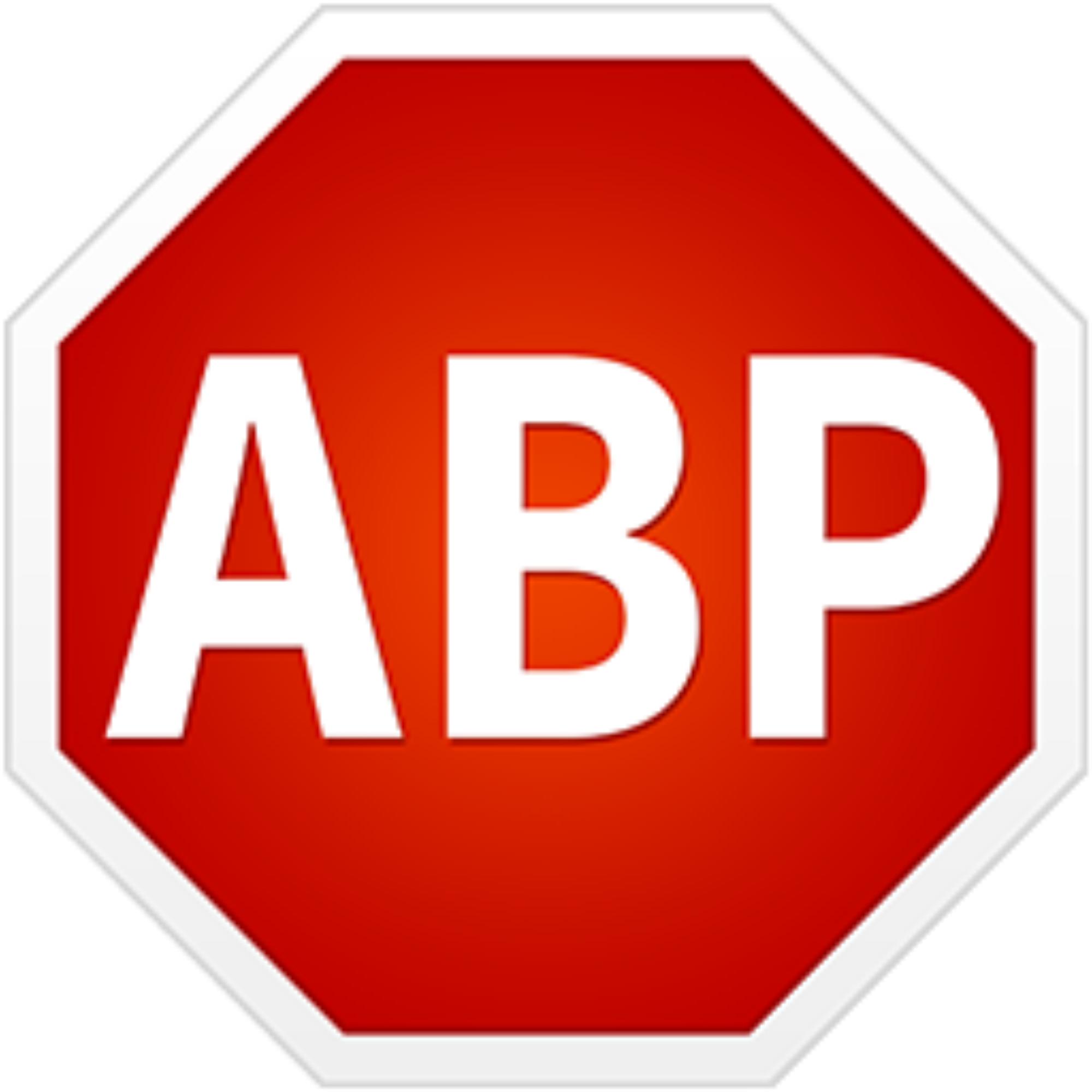 Que Ofrecen Los Anuncios Adblock