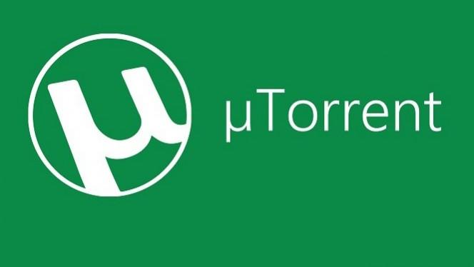 Resultado de imagen para utorrent logo