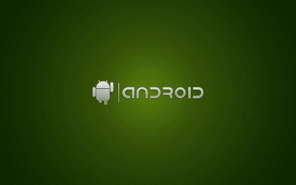 Android versiones 1