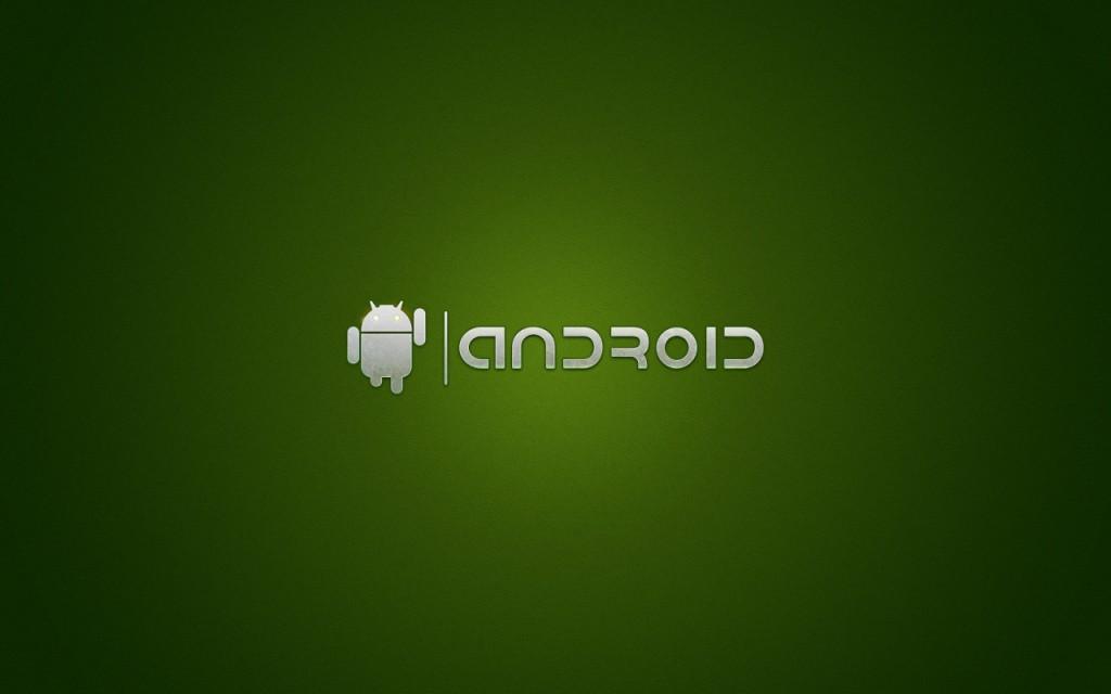 Android versiones 1