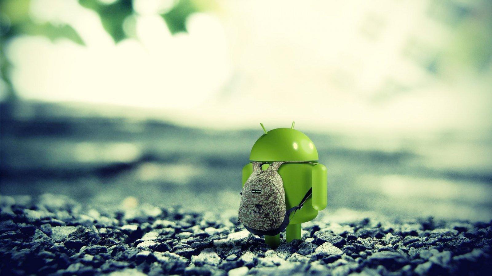 Fondos de pantalla para móvil