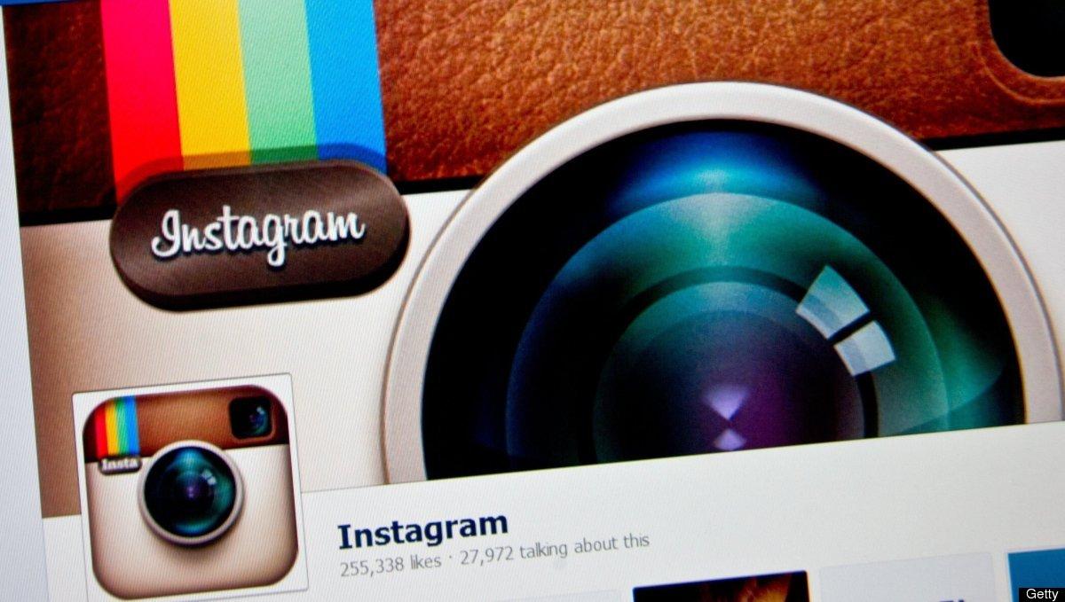 Instagram_banco-imagen