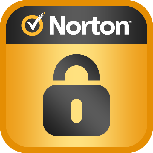 Norton+AntiVirus+Android+Logo