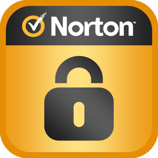 Norton+AntiVirus+Android+Logo