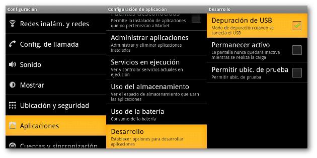 Procedimiento-Depuracion-USB-Android