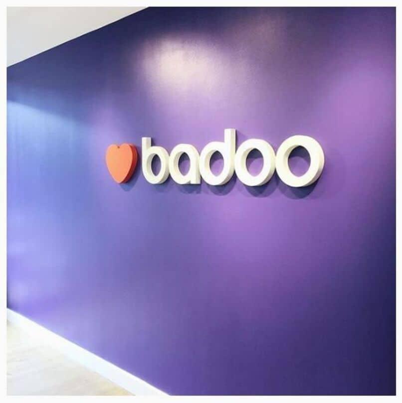 consejos ligar badoo