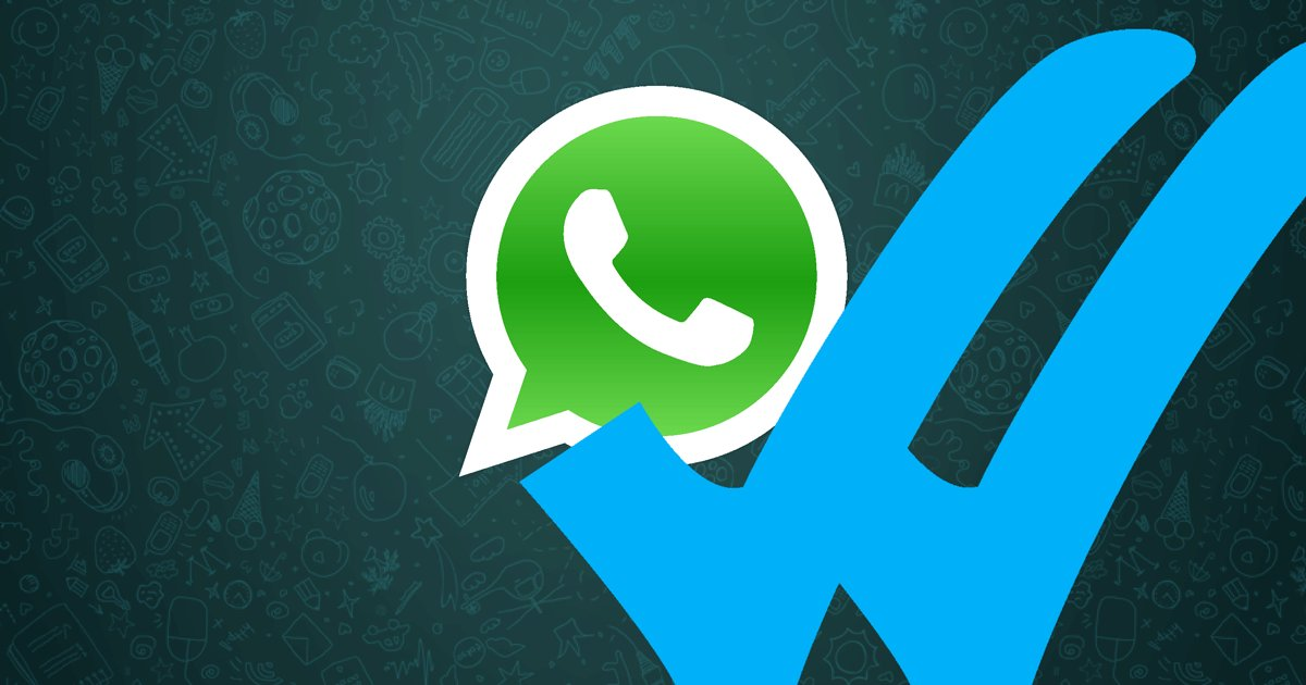 como-evitar-el-doble-check-azul-whatsapp