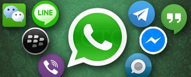descargar-alternativas-whatsapp