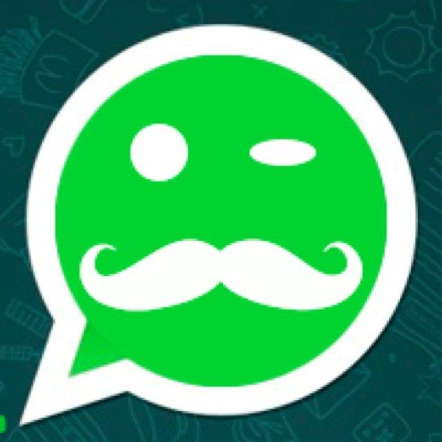 descargar-imagenes-whatsapp