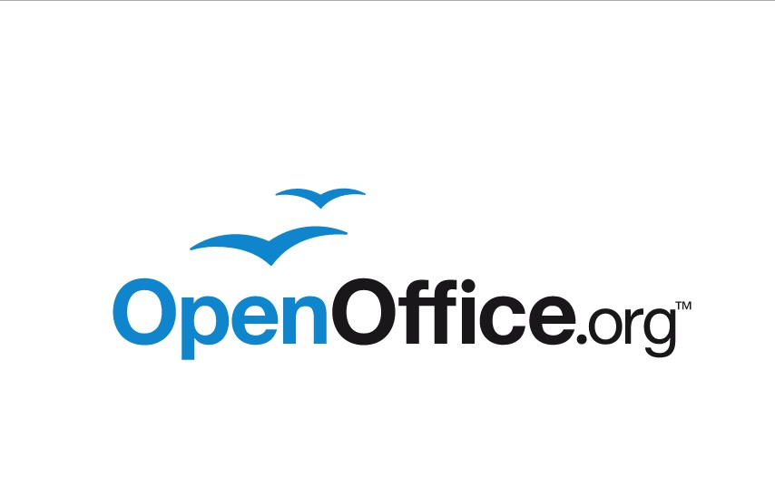descargar-open-office