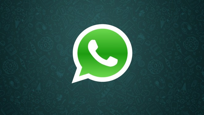 descargar-whatsapp-android-gratis