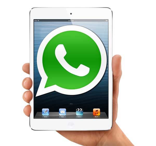descargar whatsapp espia gratis para blackberry 9300