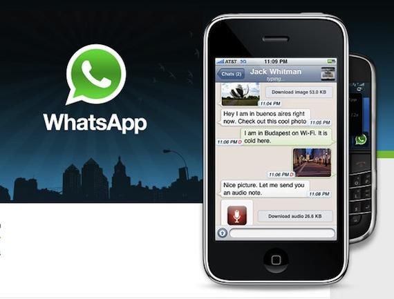 descargar-whatsapp-para-iphone-gratis