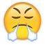 emoticono-enfadado
