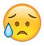 emoticono-preocupado