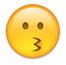 emoticono-silvando
