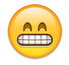 emoticono-sonriente