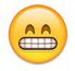 emoticono-sonriente