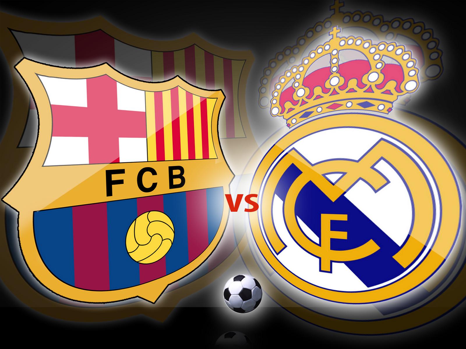 ¿Puede un mismo despacho asesorar al Real Madrid y al Barça?