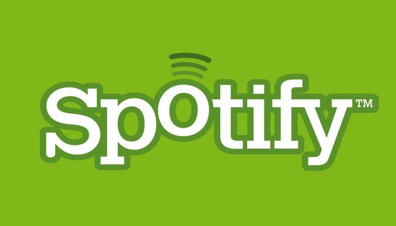 descarga gratis spotify windows