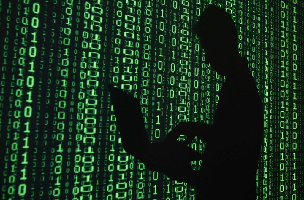 virus-informaticos
