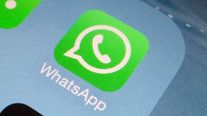 whatsapp movil aplicacion mensajes