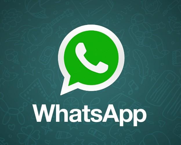 e526c0f4d36b7 ▷ WhatsApp 2019 - Descargar e Instalar Gratis