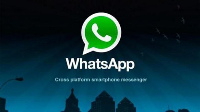 Agregar contactos WhatsApp