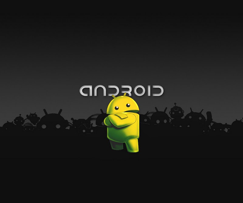 Android-Hip-Black_42