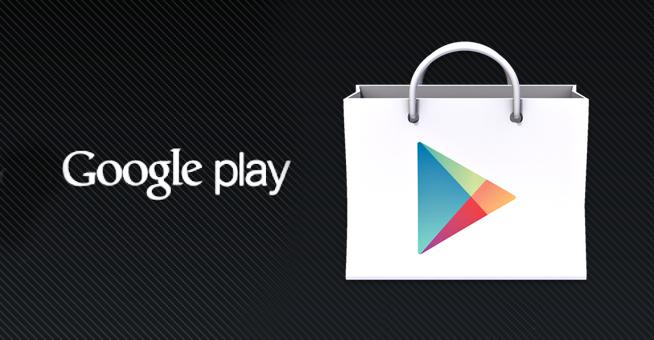 Como Instalar La Google Play Store En Nuestro Android Mira Como
