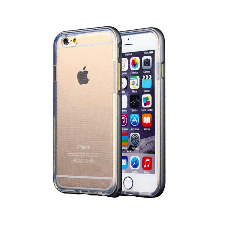 Fundas para iphone 5 y 5s la fundas y carcasas que debes comprar rwwes - Fundas iphone 5 divertidas ...
