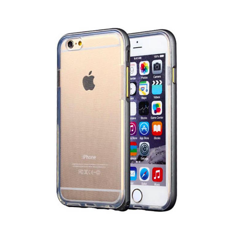 iphone 5 de ocasion