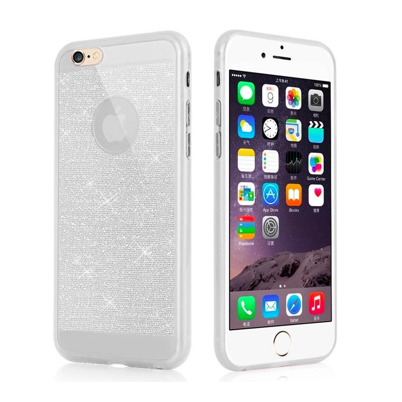 Fundas para iPhone 5 y 5s 3
