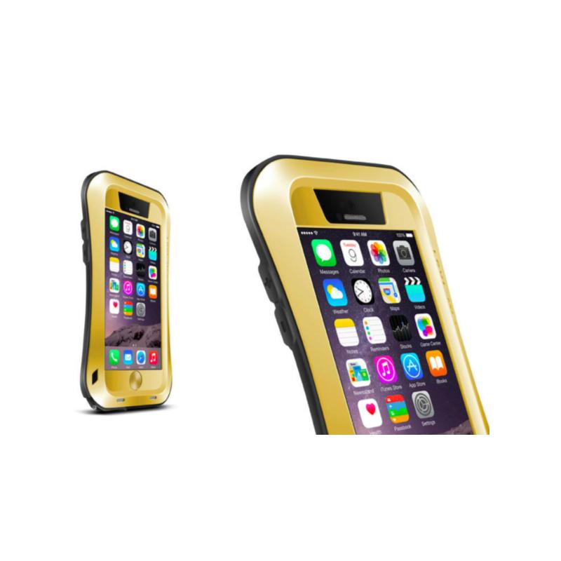 Fundas para iPhone 5c 2