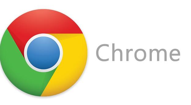 Instalar Google Chrome