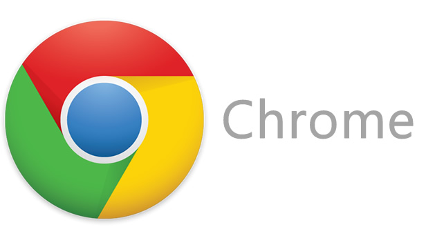 Instalar Google Chrome