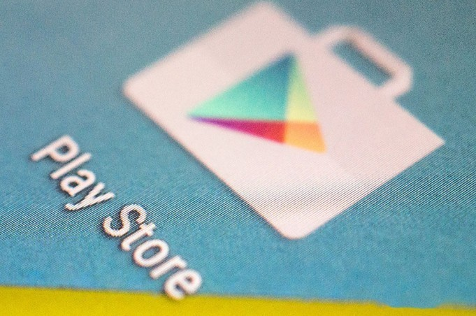 Google Play Store 6.0.5