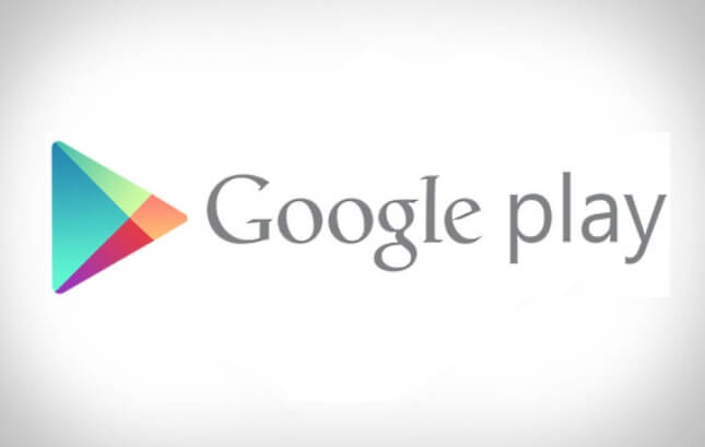 Google Play Store alternativas