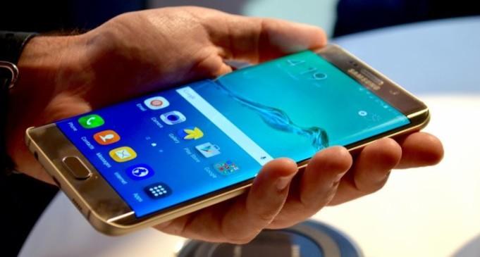 Samsung Galaxy S7 Galaxy Note 6