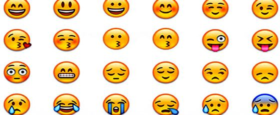 WhatsApp emoticonos Premium