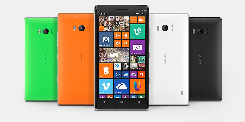 WhatsApp para Nokia Lumia 930, Descargar e Instalar Gratis