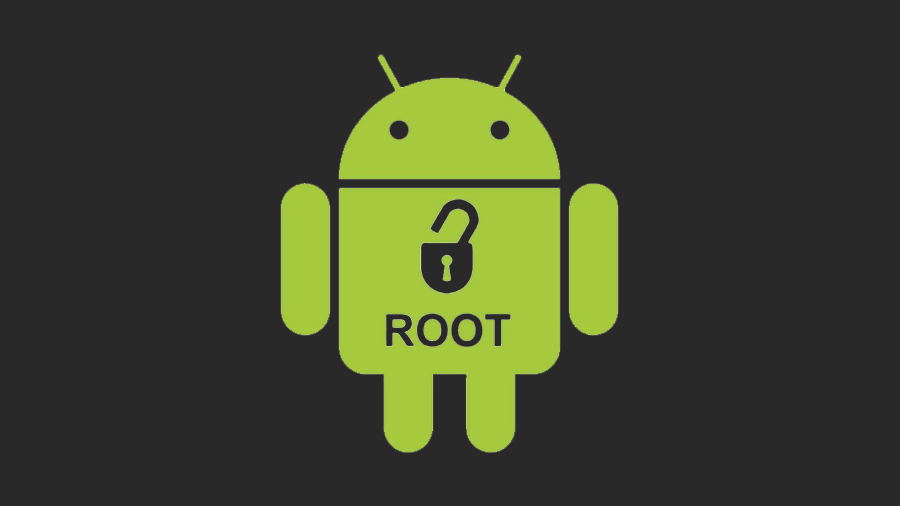ROOT SAMSUNG SM-G920A Android-root