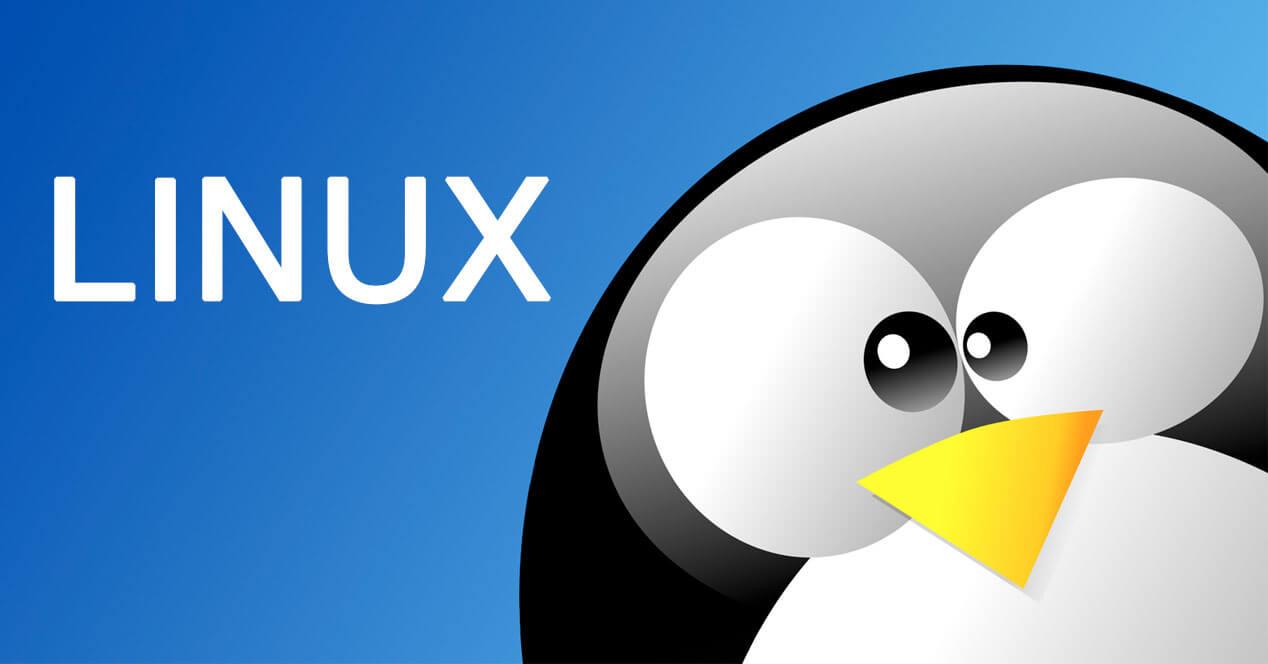 apertura-linux1