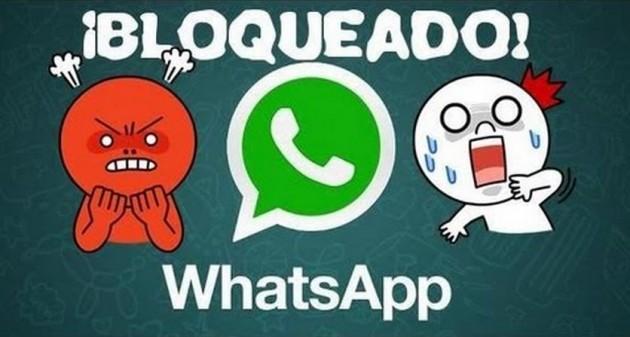 cuenta-whatsapp-bloqueada