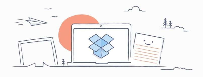 instalar pc windows dropbox