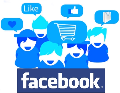 facebook-marketing-digital-redes-sociales-tips-recursos