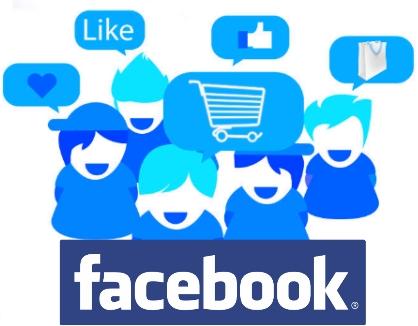 facebook-marketing-digital-redes-sociales-tips-recursos