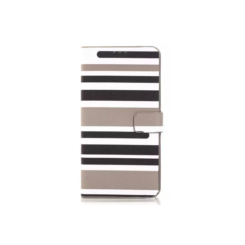 funda-billetera-con-lineas-para-note-4