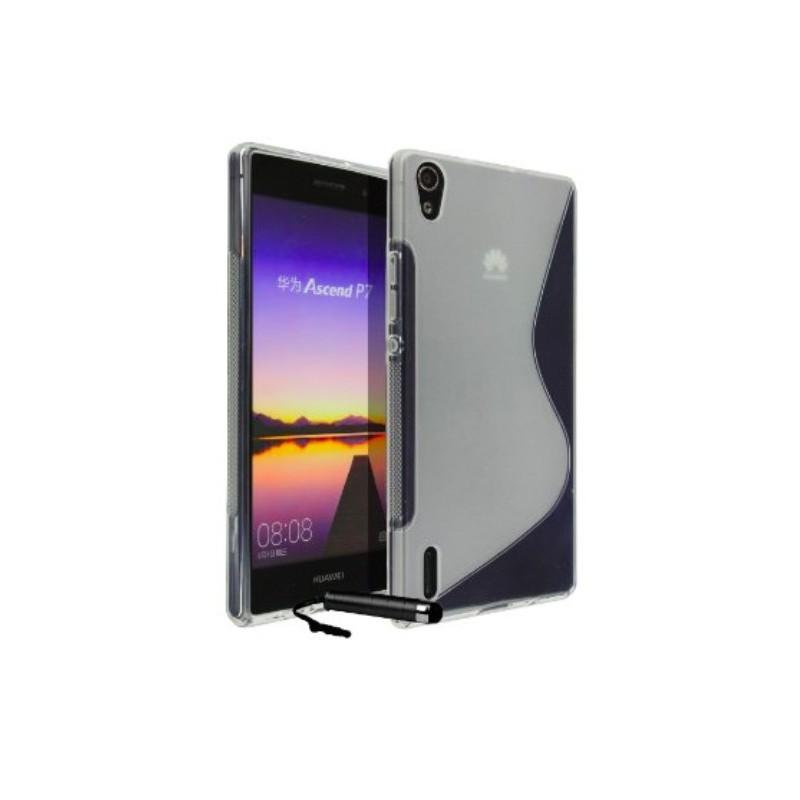 funda-silicone-de-colores-para-ascend-p7